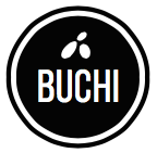Buchi Outdoor